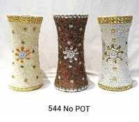 544 No Pot
