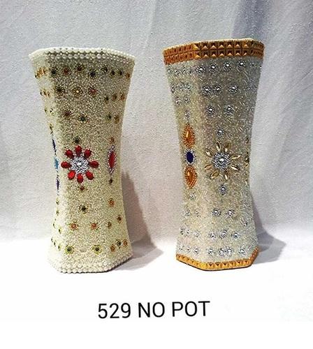 529 No Pot