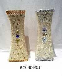 547 No Pot