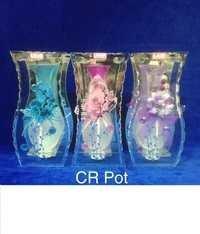 CR Pot