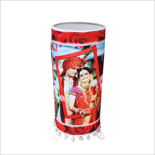 Photo lamp shades manufacturerphoto lamp shades supplierdelhincr photo lamp shades aloadofball