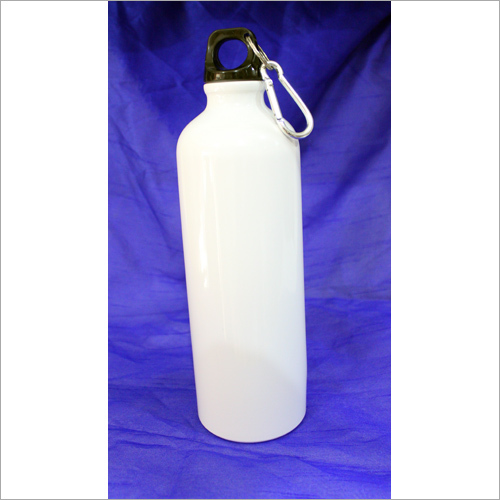 Sport Sipper Bottle