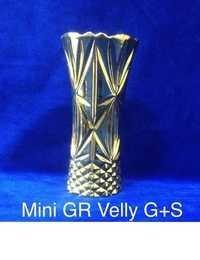 Mini GR Velly G+S