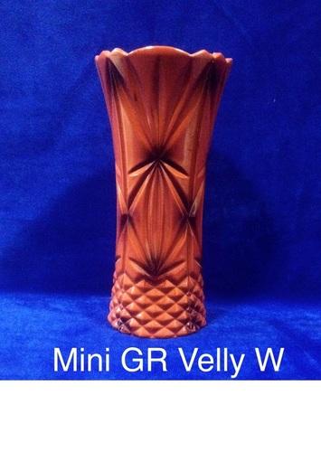 Mini GR Velly W