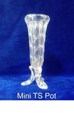 Mini TS Pot