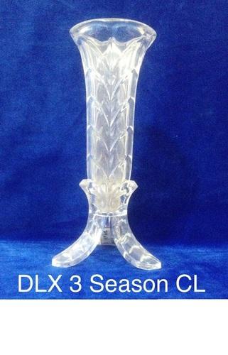 DLX 3 Season CL Pot