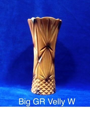 Big GR Velly W