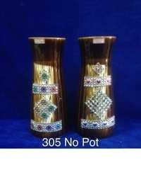 305 No Pot