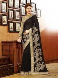 Indian Partywear Sarees