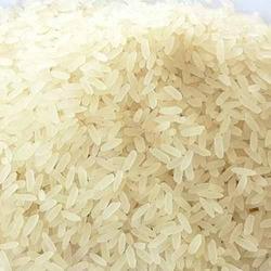 Kolam Non Basmati Rice