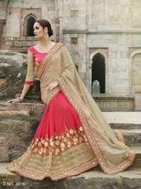 Indian Exclusive Sarees