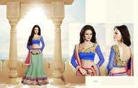 Ladies New Lehenga Choli