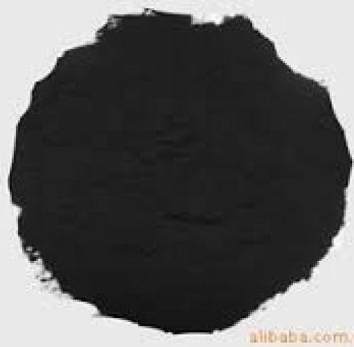 Iridium Chloride