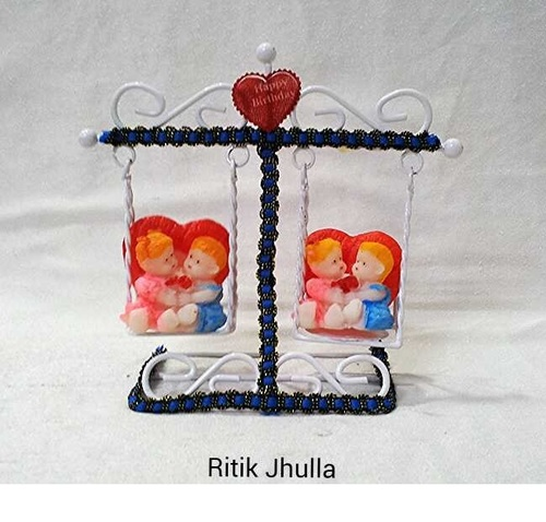 Decorative Jhulla