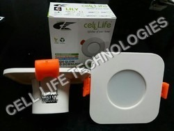 LED Junction Light