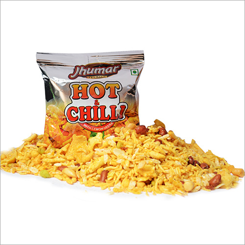Hot Chilli Namkeen