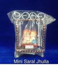 Mini Saral Jhulla