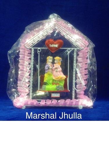 Marshal Jhulla