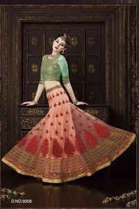 Bollywood Designer Lehengas