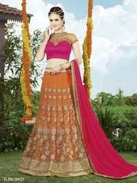 Indian Wedding Cool Lehenga Choli