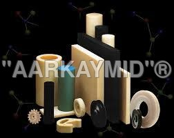 NYLON PRODUCTS / POLYAMIDE PRODUCTS