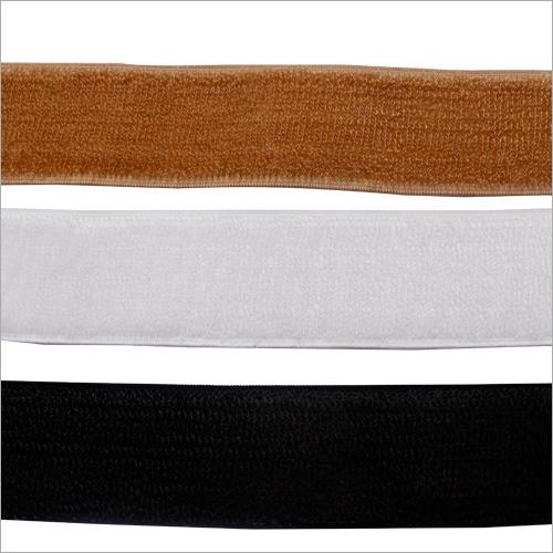 Velcro Elastic