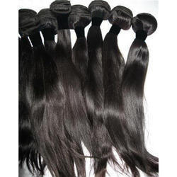Natural wavy hair Extention