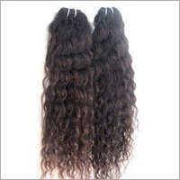 Curly hair Extension