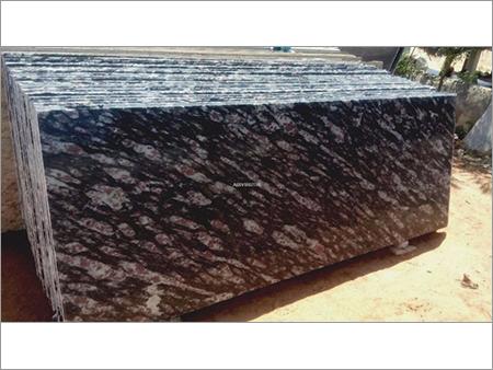 Amedeus Blue Granite