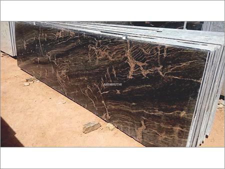 New Indian Dacota Granite