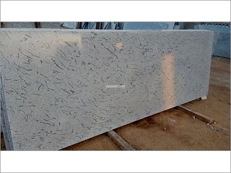 Fantasy White Granite