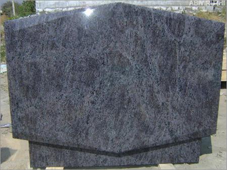 Granite Monument Stones