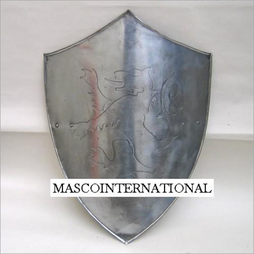 Armour Shield