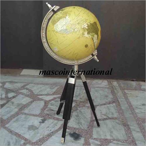 Globe Armillary