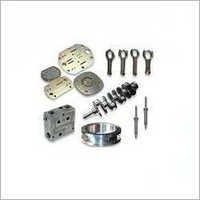 Steel Fabricators Services