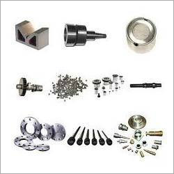 Special Purpose Machines Components
