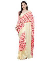 Ladies Indian Wear
