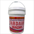 Vardaan Feed Supplement
