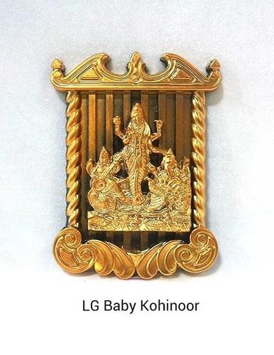 Lg Baby Kohinoor