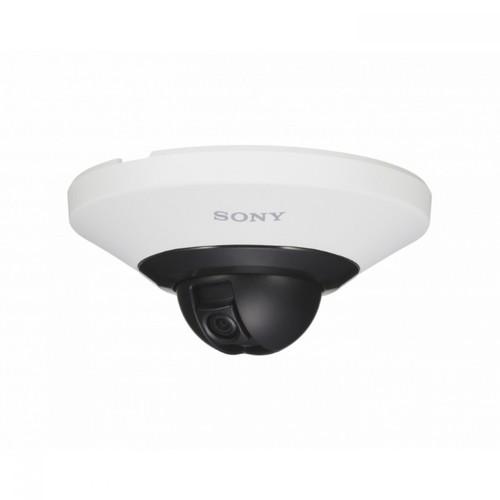 SONY Dome Camera SNC-DH110