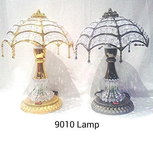 9010 Lamp