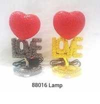 88016 Lamp