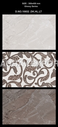 HDVT Wall Tiles