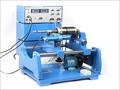 15 ACD Dynamic Balancing Machine