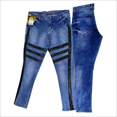 Funky Men  Jeans