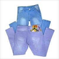 Designer OD Jeans