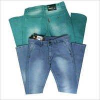 OD Men Jeans