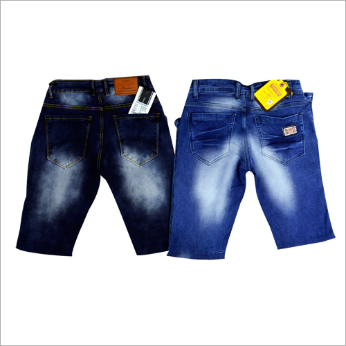 Super Healing Jeans