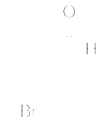 Meta Bromo Benzaldehyde