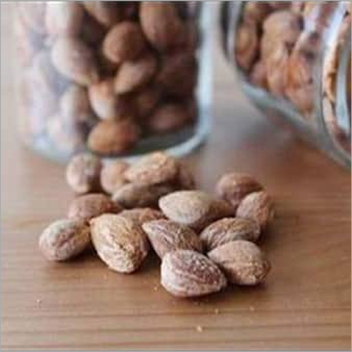 Salted Peanuts